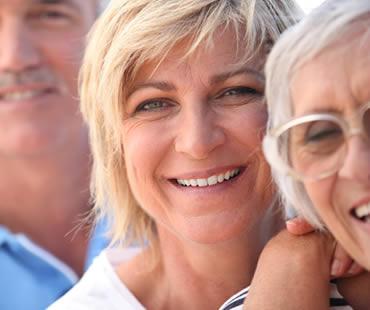 Understanding Sedation Dentistry