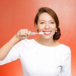 Good Dental Care