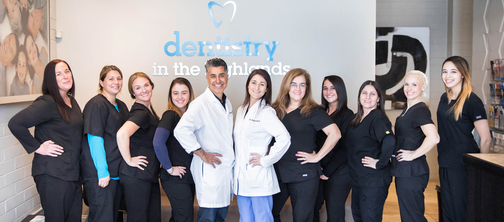 Dentist Fall River MA, Cosmetic Dentistry, 7-7-7