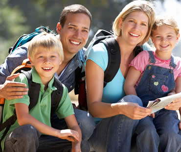 Family Dentists for Every Stage of Life